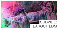 Subvibe-tearout-edm_1000x512