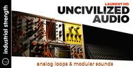 Uncivilized 1000x512