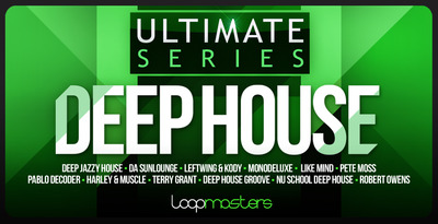 Lm ultimate deep house 1000 x 512