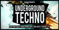 Singomakers_underground_techno_1000x512