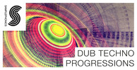 Dub-techno-progressions1000x512