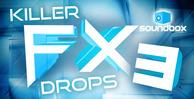 Killerfx3 1000x512