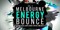 Melbourne-energy-bounce2-1000x512