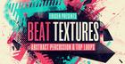 Eraser - Beat Textures