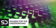 Soundsfortheunderground 1000x512 loopmasters