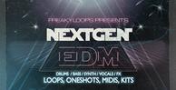 Nextgen_edm_1000x512