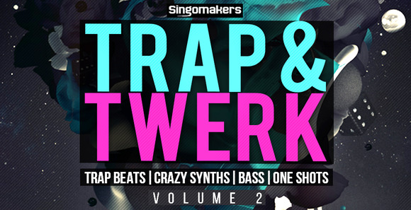 Som_trap___twerk_v2_1000x512