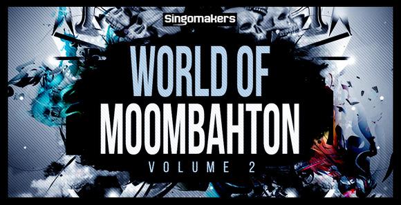 World-of-moombahton-2_1000x512