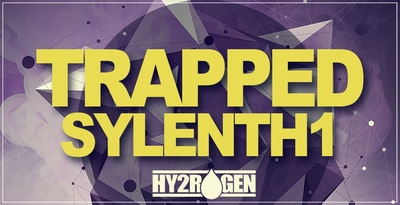 Hy2rogentrappedsylenth1rectangle
