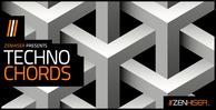 Technoc banner