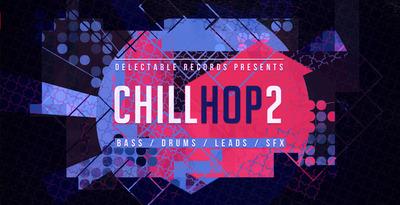 Chillhop 2 512