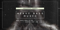 Heavybassmusic1000x512