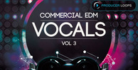 Commercial edm vocals vol 3   512