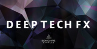 Sonicwire_deep_tech_fx_1000x512