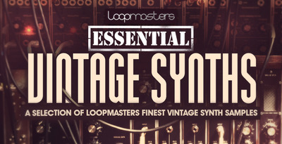 Vintage synth samples royalty free korg sounds analogue for Classic house synths