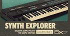 Synth Explorer - DX7