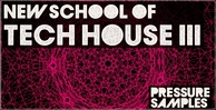 Pressuresamplesnewschooloftechhouse3rectangle