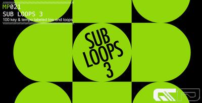 Micropressuresubloops3rectangle