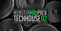 Tech-house-monster-midi-pack_02_512
