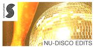 Nu-disco-edits1000x512