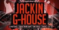 Jackin_g_house_512