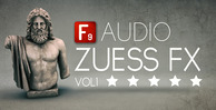F9_zuess-rect-lm-master-v1.4-a