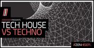 Thvstechno-banner