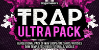 Singomakers trap ultra pack 1000x512