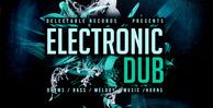 Electronic_dub_512