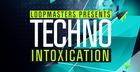 Techno Intoxication