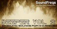 Deeper_vol_2_banner