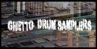 Ghettodrumsamplers_1000x512