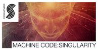 Machinecode-loopmasters1000x512