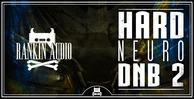Hardneurodnb21kx512