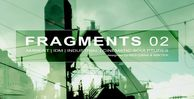 Fragments2-1000x512