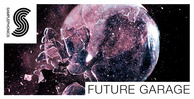 Smp-futuregarage1000x512