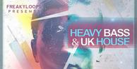 Heavybass ukhouse1000x512