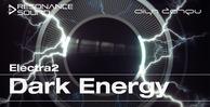 Azsdarkenergyelectra21000x512 300dpi