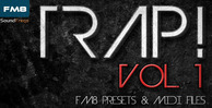 Trap-vol1-banner