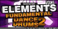 Cover noisefactory elements vol.5 fundamental dance drums 2 1000x512
