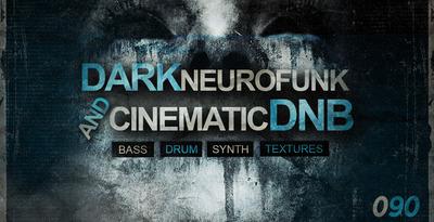 Darkneurofunk cinematicdnb1000x512