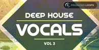 Deep_house_vocals_vol1-3-512