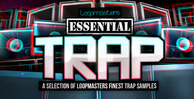 Loopmasters_essential_trap_1000_x_512