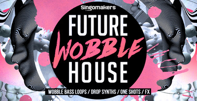 Singomakers future wobble house 1000x512 1