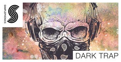 Darktrap1000x512