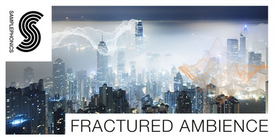 Fractured ambience1000x512