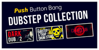 57 dubstep collection 1000x512