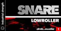 Dnba_lr_snare_1000x512