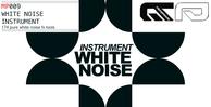 Micropressurewhitenoiseinstrumentrectangle