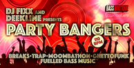 Partybangers_samplepack_1000x512